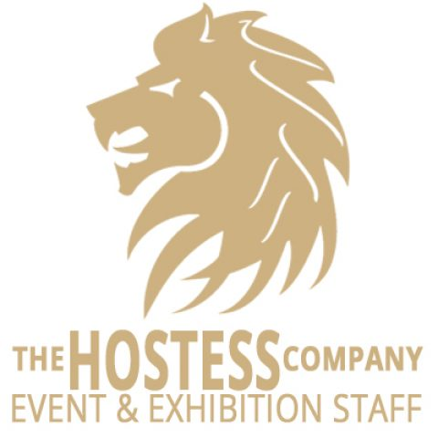 hostess.company – Event- und Messepersonal mit Herz