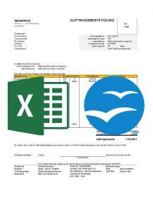 24/7 Concepts kostenlose Auftragsbestätigungsvorlagen-excel-open-office