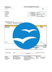 24/7 Concepts kostenlose Auftragsbestätigungsvorlagen-open-office