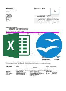 24/7 Concepts kostenlose Lieferscheinvorlagen-excel-open-office