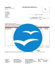 24/7 Concepts kostenlose Mahnungsvorlagen-open-office