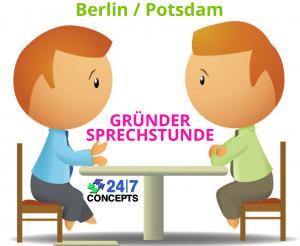 24/7 Concepts-gruendersprechstunde-berlin