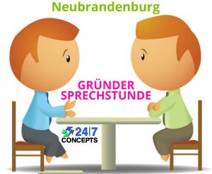 24/7 Concepts-gruendersprechstunde-neubrandenburg