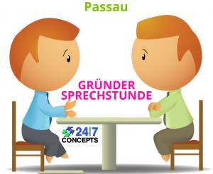 24/7 Concepts-gruendersprechstunde-passau