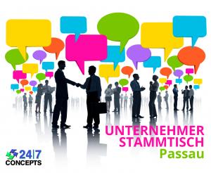 24/7 Concepts-unternehmerstammtisch-passau
