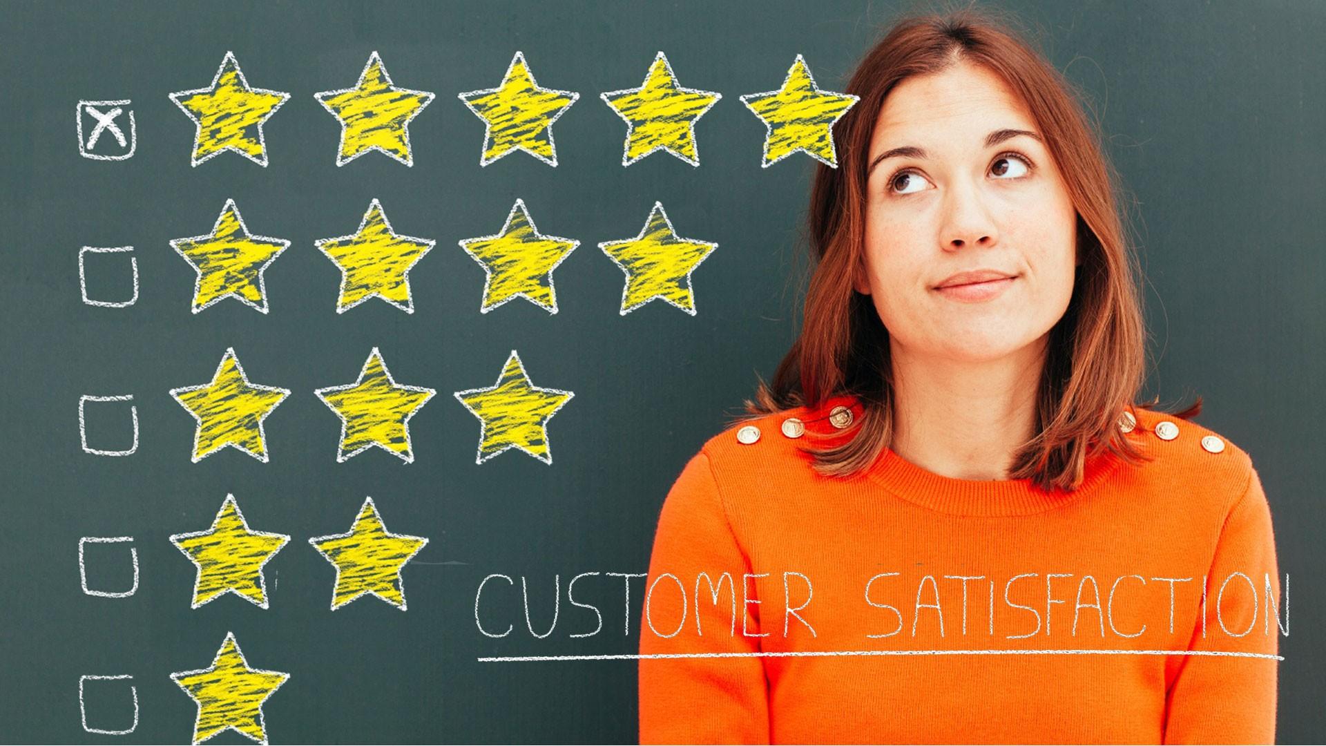 Google Bewertungen & Facebook Reviews - jetzt kostenlos testen | 24/7 Concepts