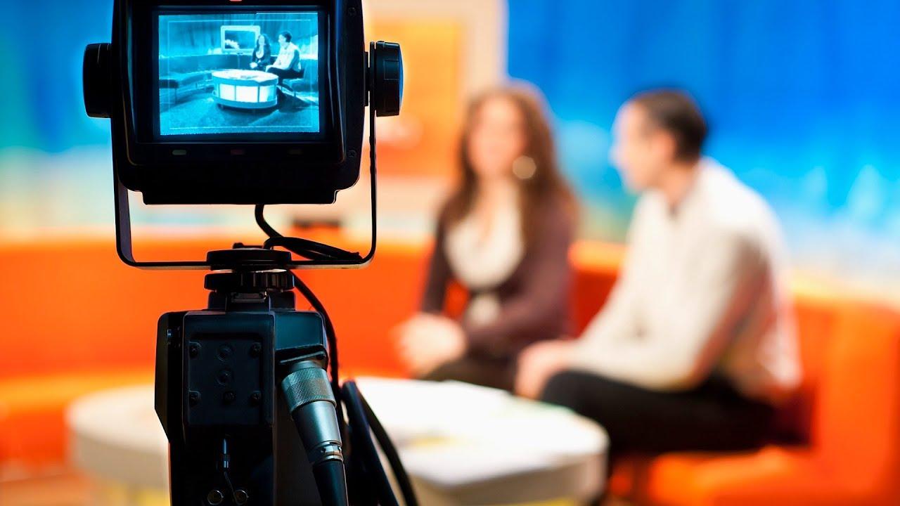 kostenloser presseverteiler und PR - Gründerinterview